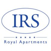 IRS Royal Apartments
