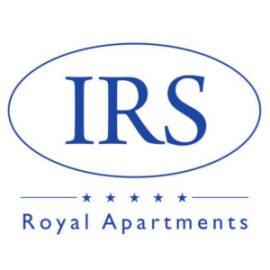 IRS Royal Apartments