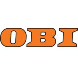 OBI Gdańsk