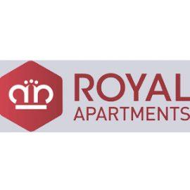 Royal Apartments Sopot